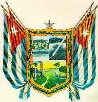 Escudo provincia