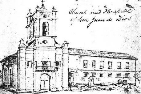 Visita especial a Puerto Príncipe, 1874.